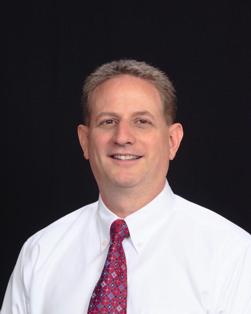 Robert Stevens for Utah County Commissioner
